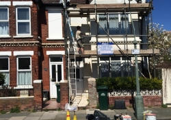 Pimlico Home Improvements Ltd. - Roofing in London